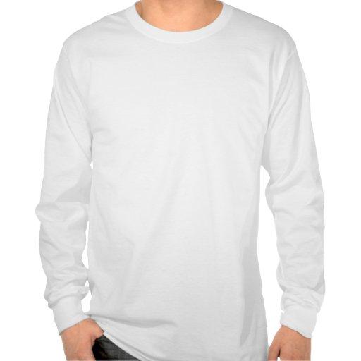 Keep Calm by focusing on Voracious Shirt