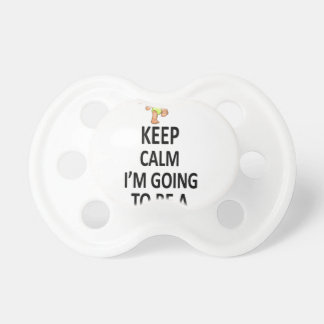 Keep Calm I'm Going To Be A Mommy Dummy