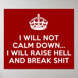 keep calm sayings art keep calm sayings artwork prints
