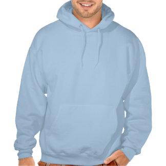 Keep Calm Walk a Scottie humour men sweatshirt