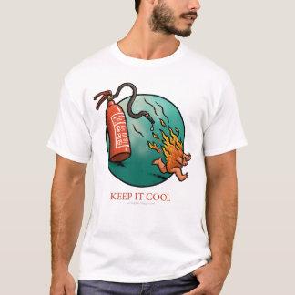 Keep it Cool Shirt