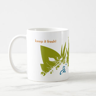 keep it fresh large mug
