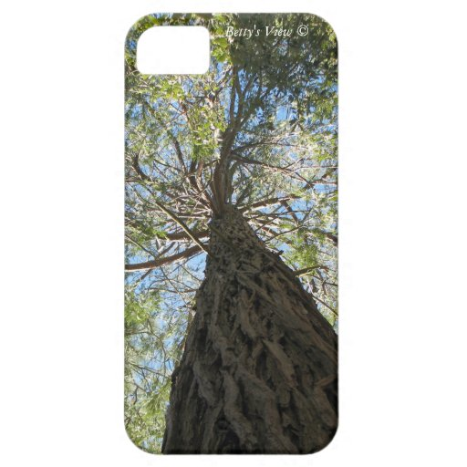Keep Looking Up- cell phone case iPhone 5 Covers