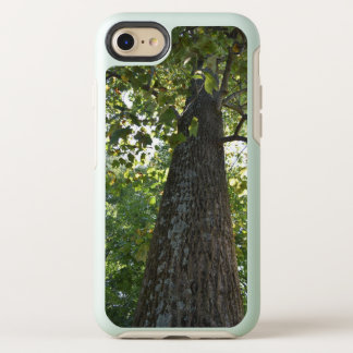 keep looking up! OtterBox symmetry iPhone 8/7 case