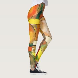 Keep Moving Leggings