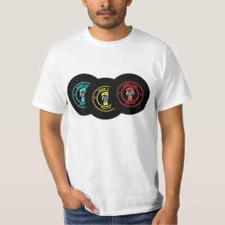 Keep The Faith Northern Soul #2 T-Shirt
