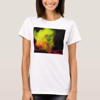 Keep The green Change T-Shirt