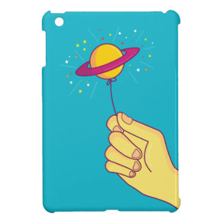 Keep your hopes up! iPad mini cases