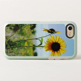 keep your sunshine! OtterBox symmetry iPhone 8/7 case