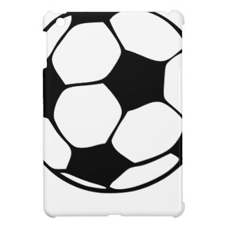 keeper cover for the iPad mini