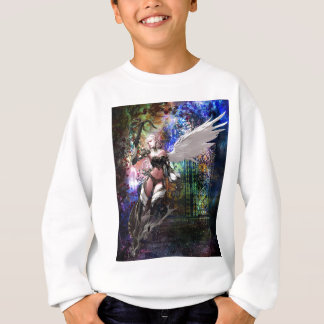 KEEPER OF THE GATE SWEATSHIRT