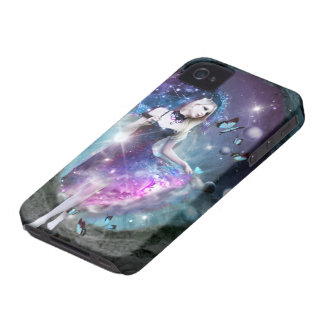 Keeper of the stars iPhone 4 Case-Mate case
