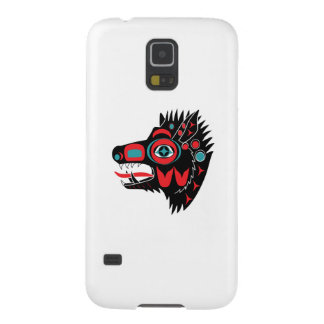 KEEPING THE WATCH GALAXY S5 CASES