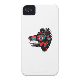 KEEPING THE WATCH iPhone 4 Case-Mate CASES