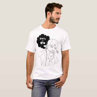 Kees & Gees T-Shirt