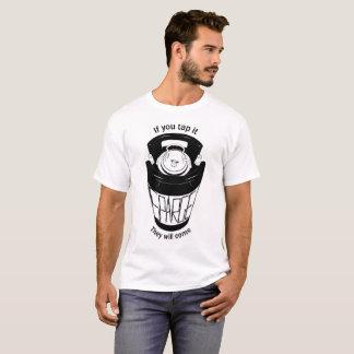 Keg Sparge T-Shirt