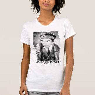 keine bersetzung gefu... T-Shirt
