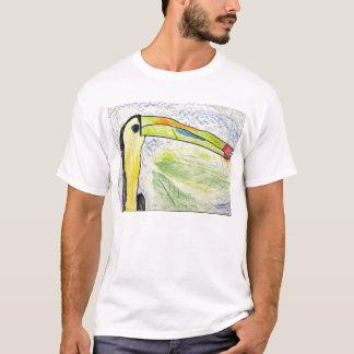 Keira Olive T-Shirt