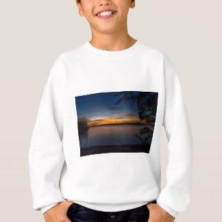 Kejimkujik Sunset Sweatshirt