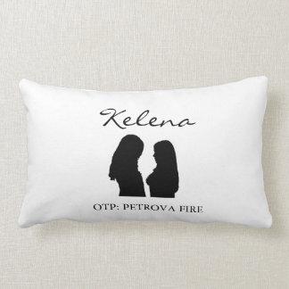Kelena Pillow