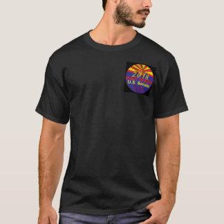 Kelli WARD 2018 Senate T-Shirt