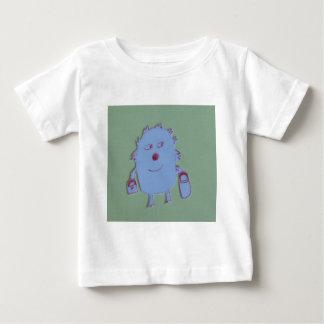 Kelly Baby T-Shirt