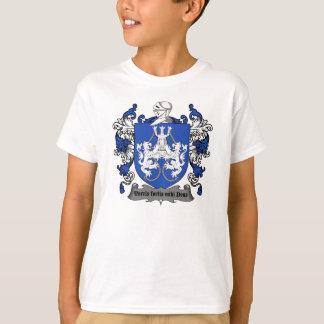 Kelly Kids' Shirt