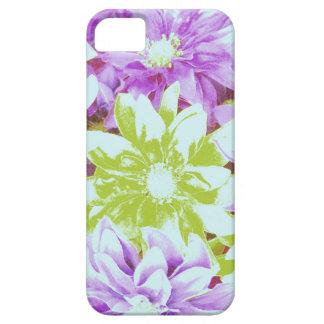 Kelsey iPhone 5 Case