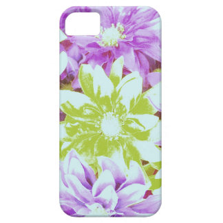 Kelsey iPhone 5 Case