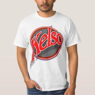 Kelso dark bangle shirt