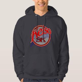 Kelso Saskatchewan bangle shirt
