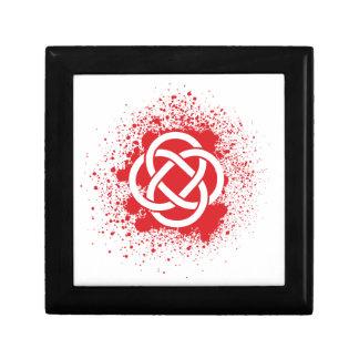 KELTIC-BLOOD GIFT BOX