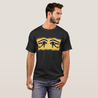 Kemetic Independent Channel T-Shirt