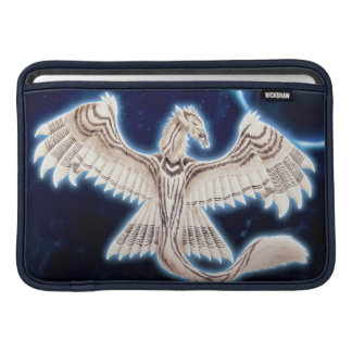 "Kemi Laptop Sleeve 11"" Sleeve For MacBook Air"