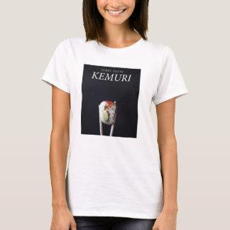Kemuri experiance T-Shirt