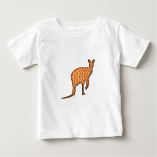 Ken the roo baby T-Shirt