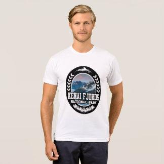 KENAI FJORDS NATIONAL PARK T-Shirt