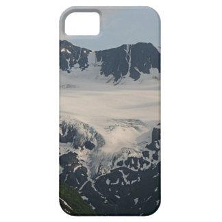 Kenai Mountains, Alaska 2 iPhone 5 Case