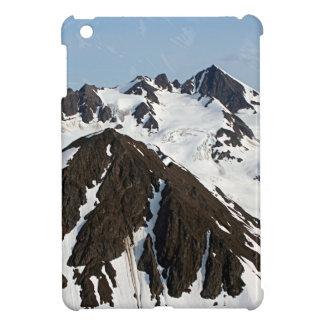 Kenai Mountains, Alaska 3 iPad Mini Cover