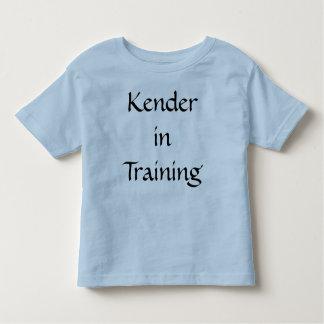 Kender in Training Toddler T-Shirt