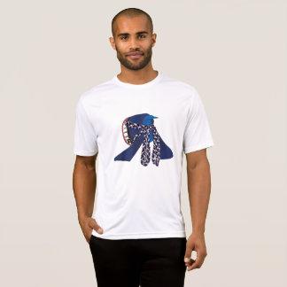 KENDO MENHIMO T-Shirt
