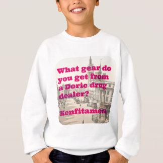 Kenfitamean Sweatshirt