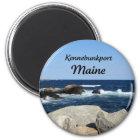 Kennebunkport, Maine Magnet