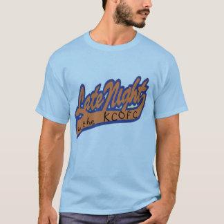 kenny chesney tailgate shirt