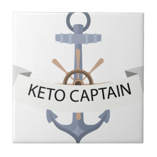 keno anchor tile