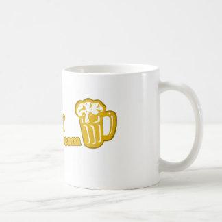 Kent Drinking Team tee shirts Coffee Mug
