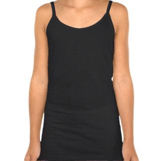 Kentucky Avenue School Girls Sportswear Tank Top