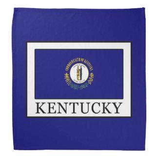 Kentucky Bandana