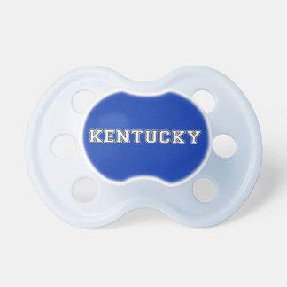 Kentucky Dummy