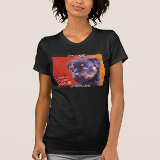 Kentucky Humane Society T-Shirt